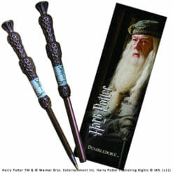 NN8632 247x247 - Caneta Varinha Dumbledore Oficial