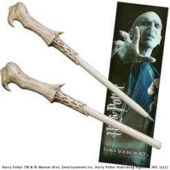 NN8638 247x247 - Caneta Varinha Voldemort Oficial