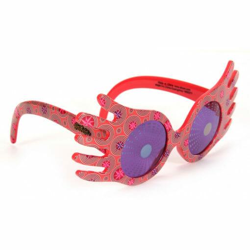 OCULOS LUNA LOVEGOOD 510x510 - Óculos Spectrespecs Luna Lovegood Oficial