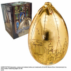 Ovo de Ouro Harry Potter Replica Oficial Noble Collection6 NN7267 b 247x247 - Ovo de Ouro Harry Potter Réplica Oficial