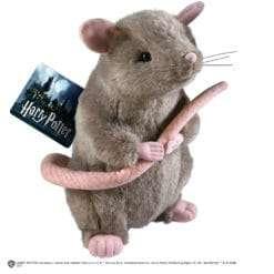 Perebas Pelúcia oficial Harry Potter NC