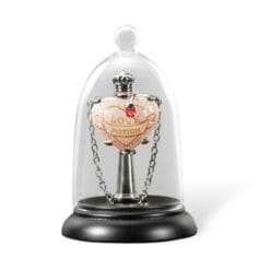 Porcao do amor harry potter Noble Collection 247x247 - Colar Porção do Amor Harry Potter RéplicaOficial