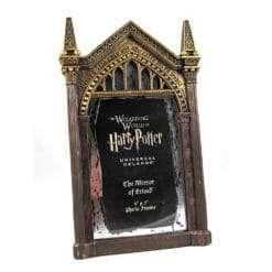 Castelo de Hogwarts Oficial versão Diorama