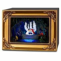 Quadro Ariel Passeio de Barco Disney Gallery of Light2 247x247 - Quadro Ariel Passeio de Barco Disney Gallery of Light