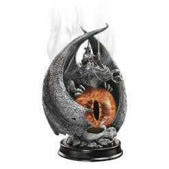 Queimador de Incenso Rei Bruxo Senhor dos Aneis Noble Collection 247x247 - Queimador de Incenso Rei Bruxo Senhor dos Anéis