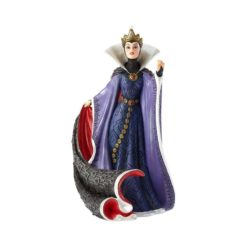 Rainha Ma Disney Showcase3 247x247 - Rainha Má Disney Showcase Enesco