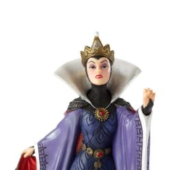 Rainha Ma Disney Showcase7 247x247 - Rainha Má Disney Showcase Enesco