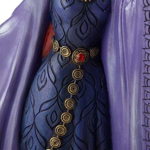 Rainha Ma Disney Showcase8 510x510 - Rainha Má DisneyShowcase Enesco