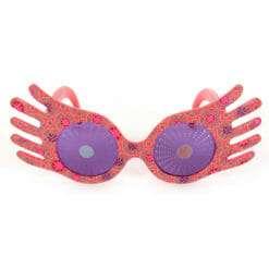 Óculos Spectrespecs Luna Lovegood Oficial