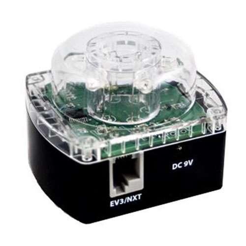 Farol  360º Infravermelho para Robótica Lego NXT / EV3
