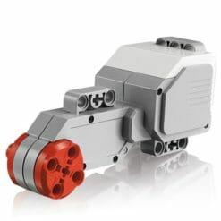 Servo Motor Grande 45502 Robótica Lego EV3