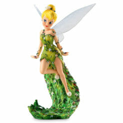 TINKER BELL SININHO COUTURE DE FORCE DISNEY SHOWCASE BY ENESCO 247x247 - Tinker Bell Couture de Force Disney Enesco