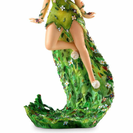 TINKER BELL SININHO COUTURE DE FORCE DISNEY SHOWCASE BY ENESCO4 510x510 - Tinker Bell Couture de Force Disney Enesco
