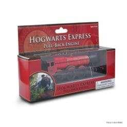 Expresso de Hogwarts de Brinquedo US