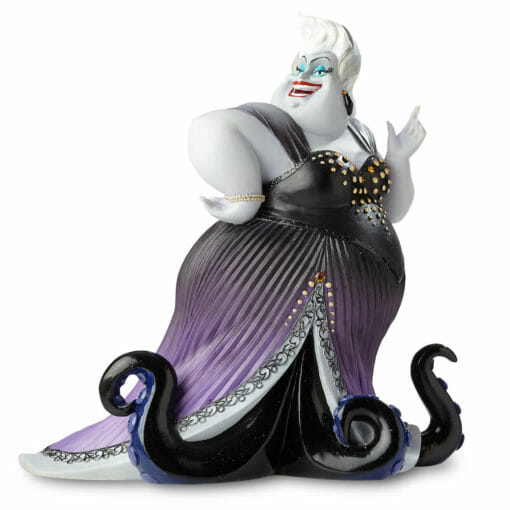 Úrsula Couture de Force Disney Enesco