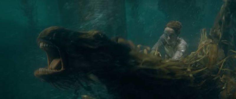animais FANTASTICOS II TRAILER SDCC2018 7 800x335 - Animais Fantásticos 2 | Detalhes do novo trailer