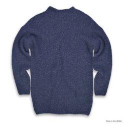 c8b2e66f 247x247 - Suéter H de Harry Potter Oficial