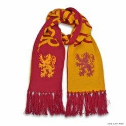 cachecol Grifinoria Reversivel oficial3 247x247 - Cachecol Grifinória Reversível Oficial Harry Potter