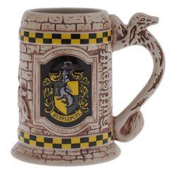 caneca hp4 247x247 - Caneca Brasão Lufa-Lufa Harry Potter Oficial
