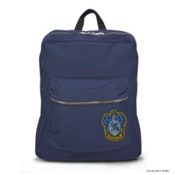 cb23751d 247x247 - Mochila Corvinal oficial Harry Potter