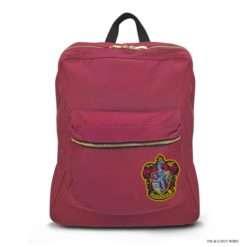 ee17475b 247x247 - Mochila Grifinória oficial Harry Potter