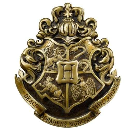 hpnbcrsthog 510x510 - Brasão de Hogwarts Oficial