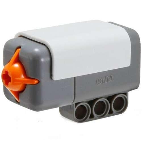lego mindstorm 9843 500x500 - Sensor de Toque 9843 Robótica Lego NXT / EV3