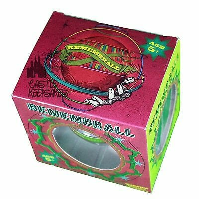 lembrol eletronico harry potter universal studios 746 2 20160120172216 - Lembrol Harry Potter Oficial Eletrônico