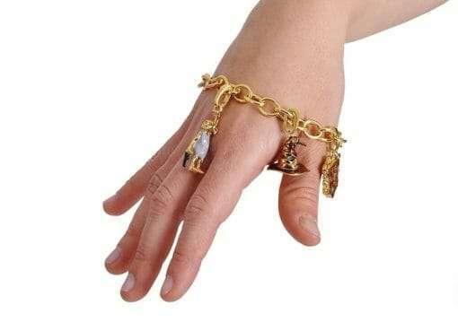 lumos bracelete 1 510x359 - Pingente Dobby Harry Potter Lumos #6