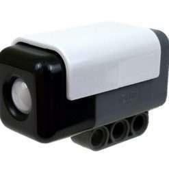 pir sensor 247x247 - Sensor PIR NIS1070 Robótica Lego NXT / EV3