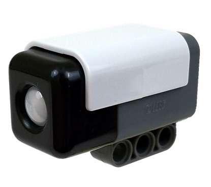 Sensor PIR NIS1070 Robótica Lego NXT / EV3