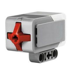 Sensor de Toque 45507 Robótica Lego EV3