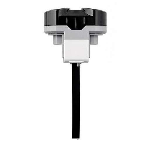 ultrasonico ev3 2 500x500 - Sensor Ultra-Sônico 45504 Robótica Lego EV3
